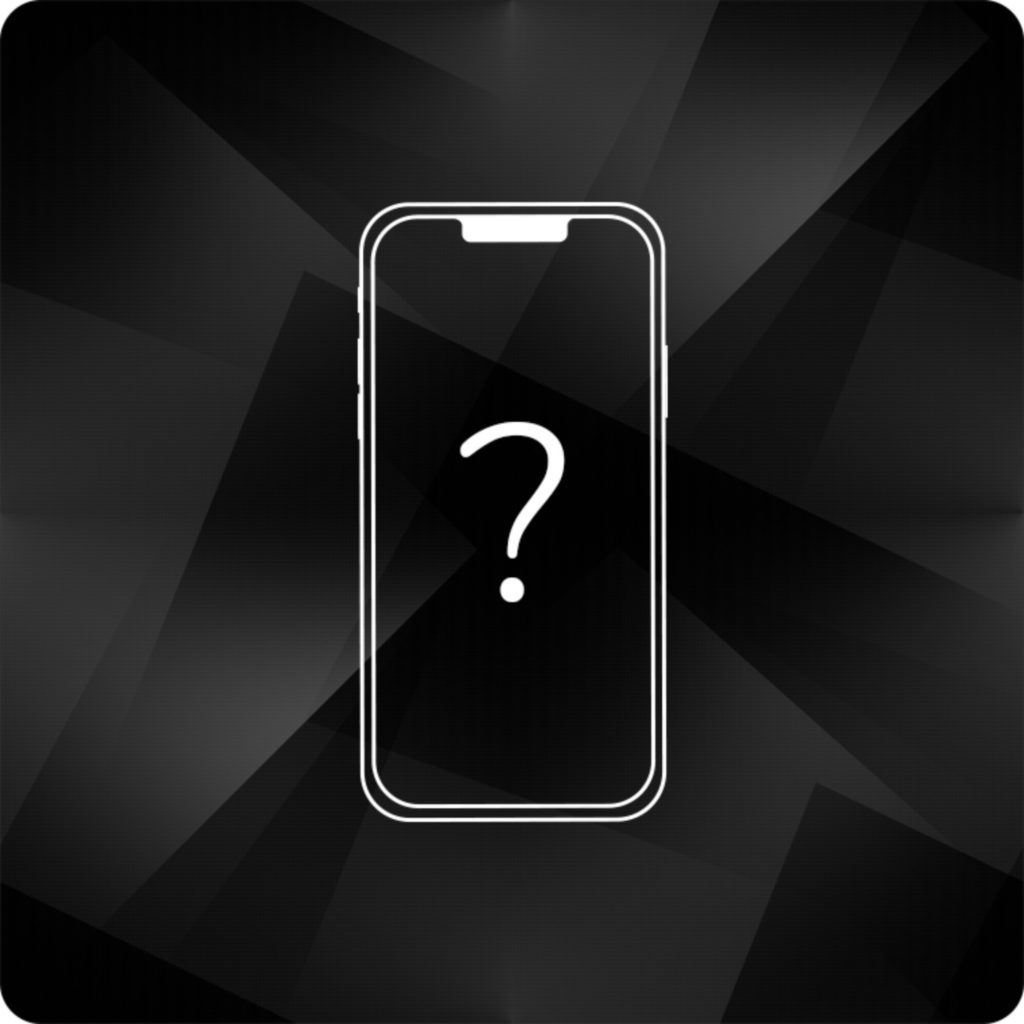 iPhone zapowiedź