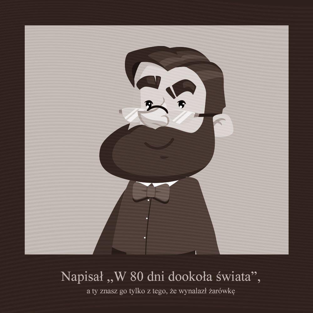 Doktor Volant - Kroniki Doktora Volanta - Memy