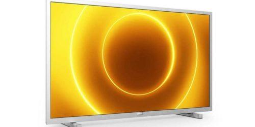 design telewizora philips 43pfs5525
