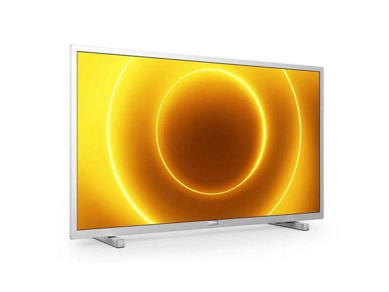Telewizor do telewizji – test i recenzja Philipsa 43PFS5525