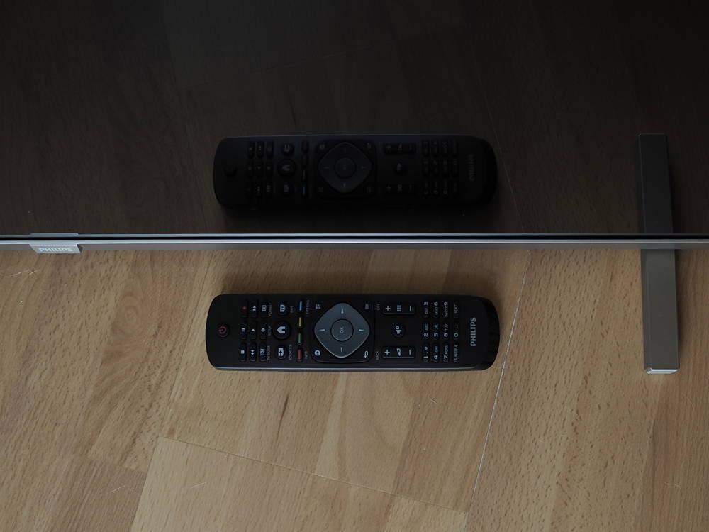 pilit i nóżka telewizora philips43pfs5525
