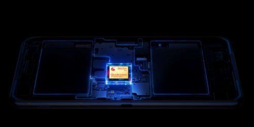 Debiutant kontra stary wyjadacz, czyli Lenovo Legion Phone Duel i Asus ROG Phone 3