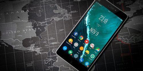 Jak włączyć roaming? Wyjaśniamy, jak zadbać o kontakt podczas wyjazdu za granicę