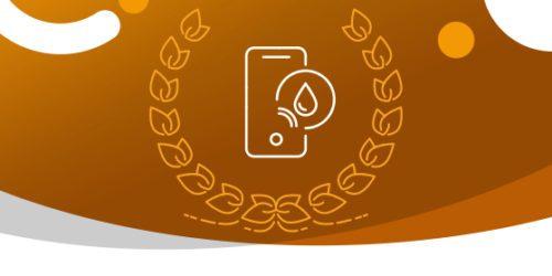 Ranking: najlepsze wodoszczelne smartfony w 2020 roku