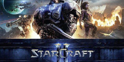 To już 10 lat! StarCraft 2 obchodzi mały jubileusz i ma niespodzianki dla graczy