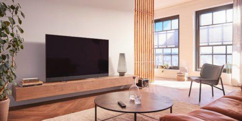 Matryca VA czy IPS? Która lepsza w telewizorze?