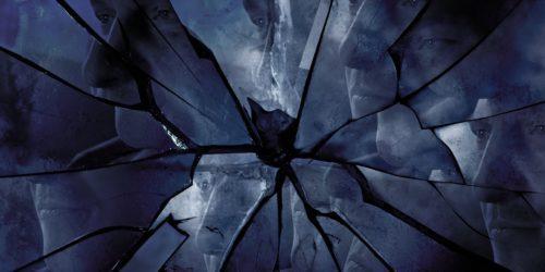 Kolejna gra dla fanów niebanalnych historii? Studio Dontnod planuje Twin Mirror na ten rok