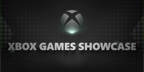 Xbox Games Showcase 2020 - Avowed, Halo Infinite i STALKER 2