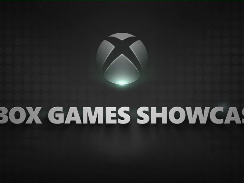 Xbox Games Showcase 2020 – Avowed, Halo Infinite i STALKER 2