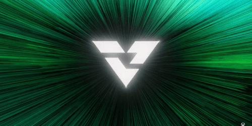 Xbox Velocity: architektura, która przeniesie Xbox Series X na nowy poziom