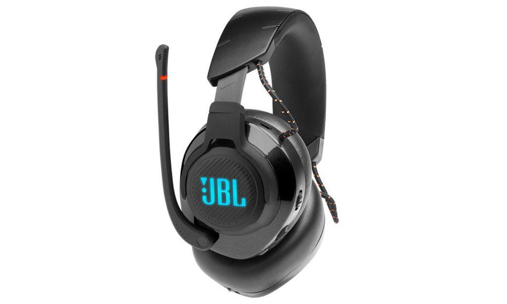 JBL Quantum 600 headset