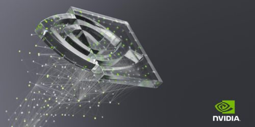 Cofamy się do 1999 roku z NVIDIĄ - odliczanie do premiery Ampere?