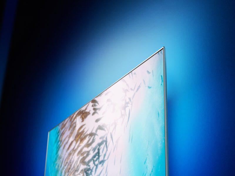 Nowe OLED-y Philipsa wkraczają na rynek. Czego możemy się spodziewać?