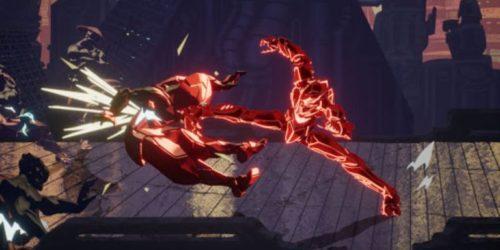 """""""Aeon Must Die"""" – a co z devami? Pokrzywdzeni twórcy gry szukają sprawiedliwości"""