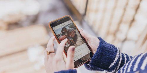 Instagram wprowadza Reels. Krótkie nagrania będące konkurencją dla TikToka