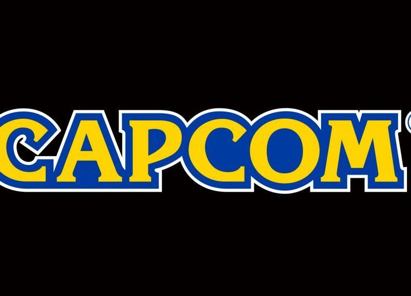 Gry na konsole nowej generacji – na ile wyceniają swoje tytuły Capcom, Ubisoft i inne firmy?