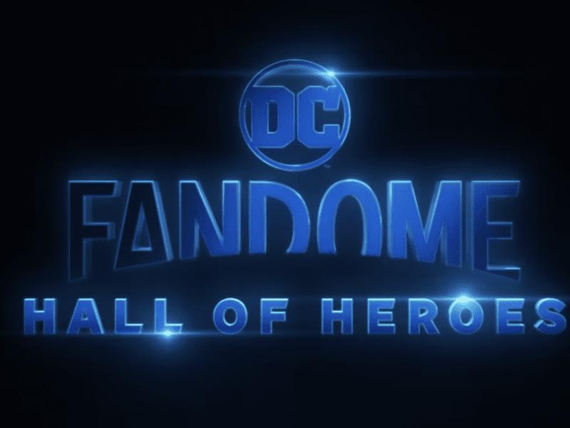 DC FanDome 2020: Batman, Gotham Knights, Suicide Squad… Co w nadchodzącej przyszłości dostaną geekowie