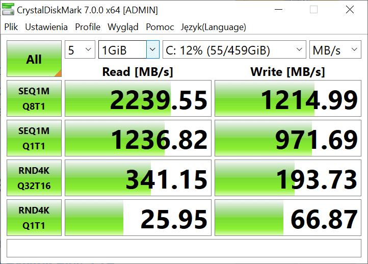 dell-5401-SSD