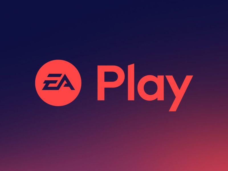EA Access i Origin Access od jutra zamieniają się w EA Play