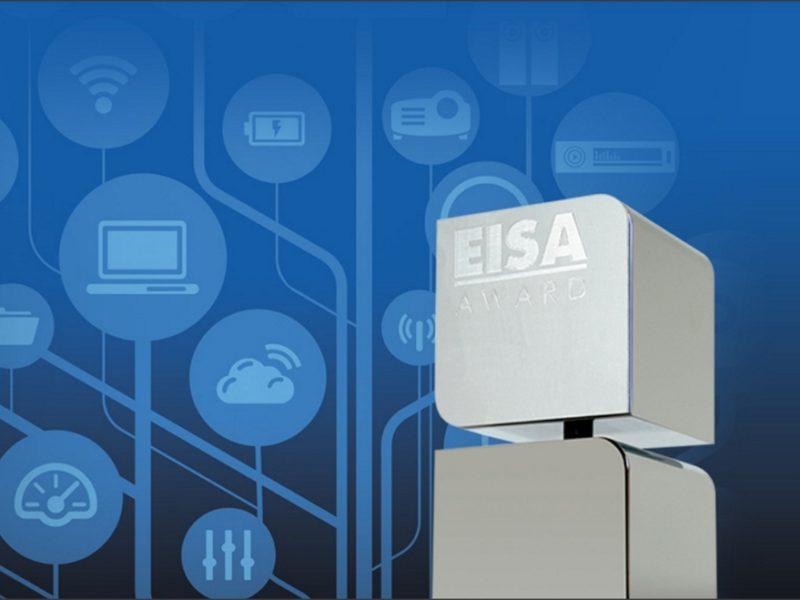 EISA wskazało najlepsze soundbary na rok 2020
