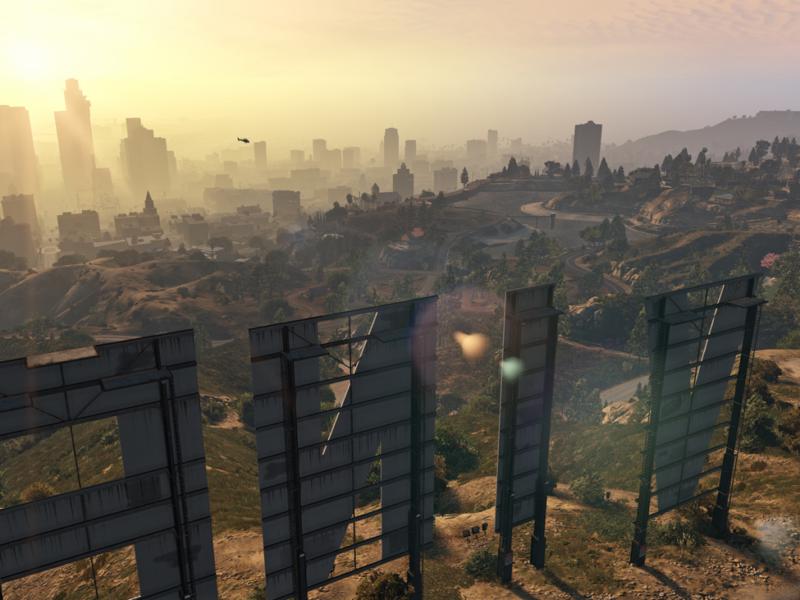 """""""GTA VI"""" ekskluzywne dla PlayStation 5 za prawie miliard dolarów?"""