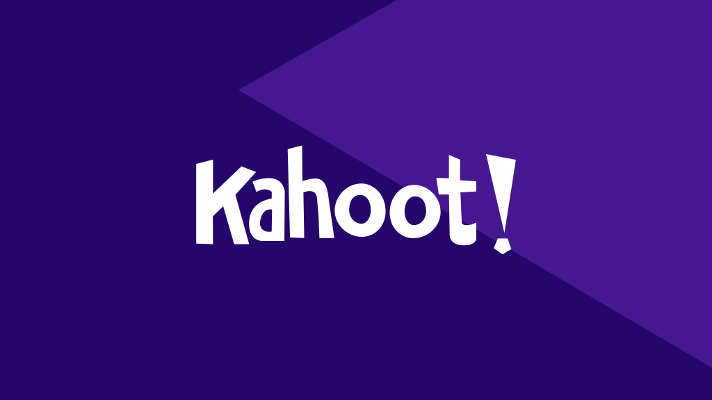 kahoot w hms