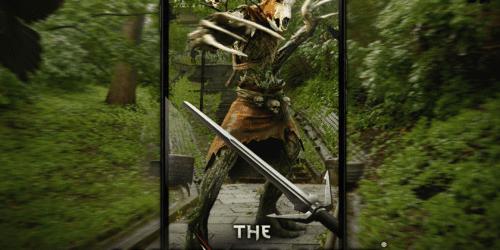 The Witcher: Monster Slayer – CD Projekt zaprezentował trailer i gameplay