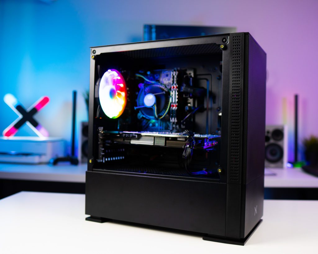 komputer dla studenta