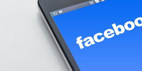 Facebook wprowadza kolejną nowość - oficjalne teledyski