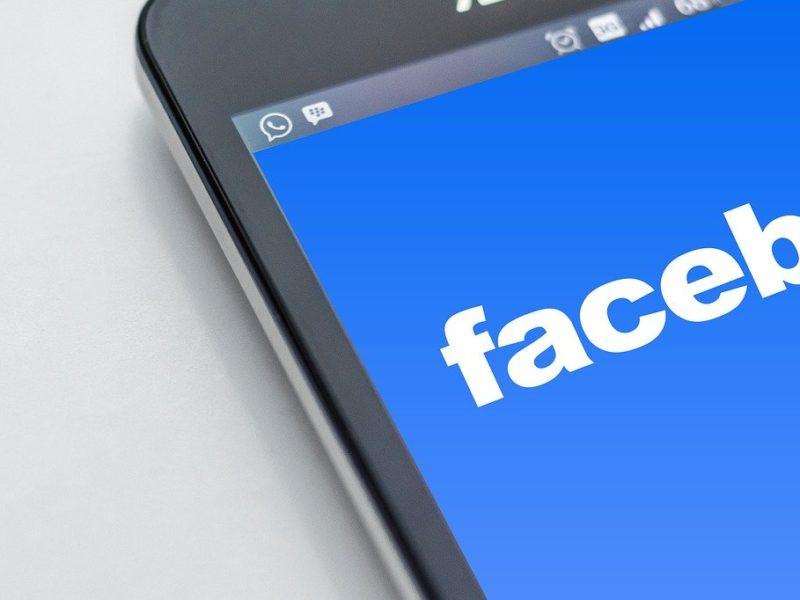 Facebook wprowadza kolejną nowość – oficjalne teledyski