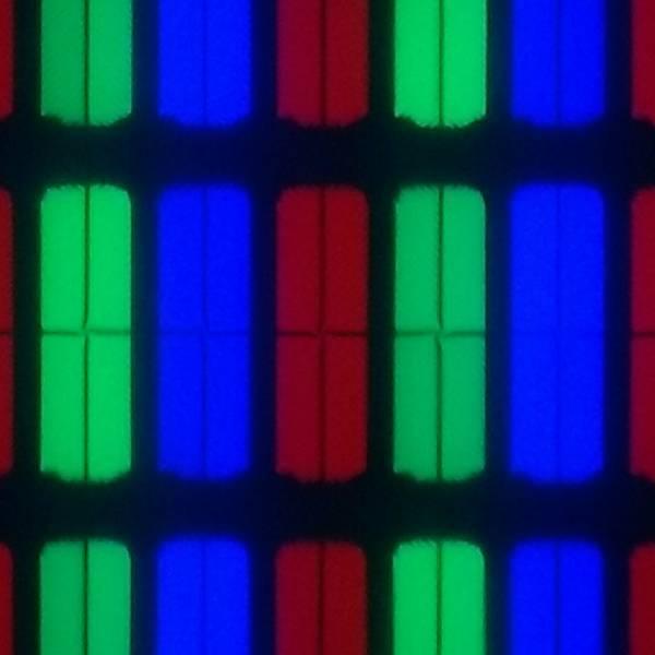matryca telewizora philips 58pus7555