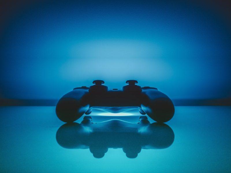 PlayStation 5 – hardware (nie) taki wspaniały, sztuczne 4K chlebem powszednim?