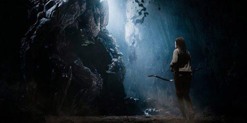 """""""Zabawa nie ma granic"""" – PlayStation 5 w pierwszej reklamie"""