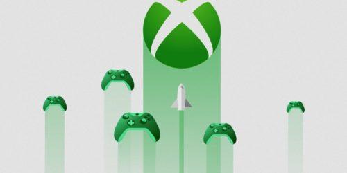 Project xCloud: co musisz wiedzieć o usłudze strumieniowania gier w ramach Xbox Game Pass?