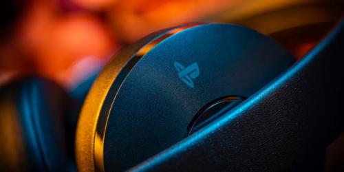 Czy na PS5 będą działały akcesoria z PS4? Sony wyjaśnia i tłumaczy