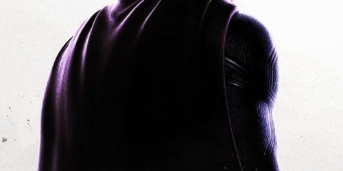"""Rocksteady zapowiedziało """"Suicide Squad"""". Będzie kolejny gamingowy hit dla fanów DC?"""