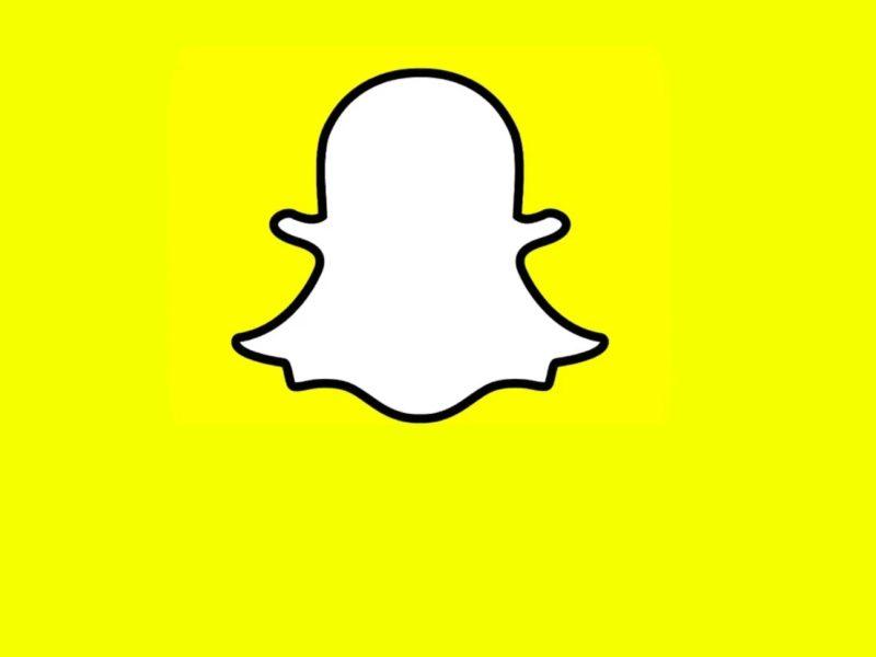 Wideo w rytmie muzyki? Snapchat dodaje funkcję znaną z TikToka