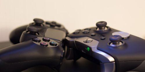 Konsolowe wojny nowej generacji? Sony walczy o wyłączność gier – co robi Microsoft?