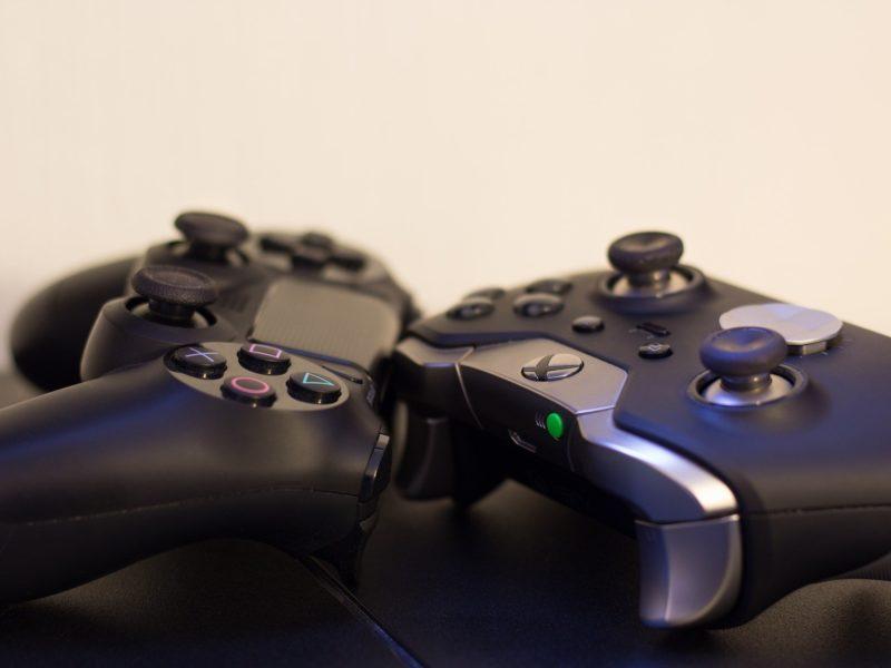 PlayStation 5 zadebiutuje 13 listopada, a konsole Xbox tydzień wcześniej?