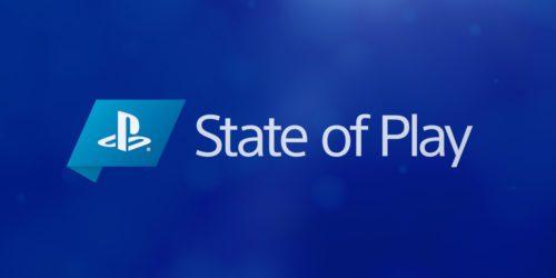 State of Play – Crash, Vader i inni, czyli czego dowiedzieli się fani PlayStation?