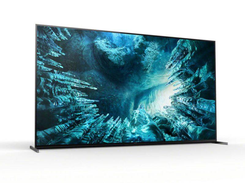 Które telewizory są gotowe na PlayStation5? Sony zna odpowiedź na to pytanie