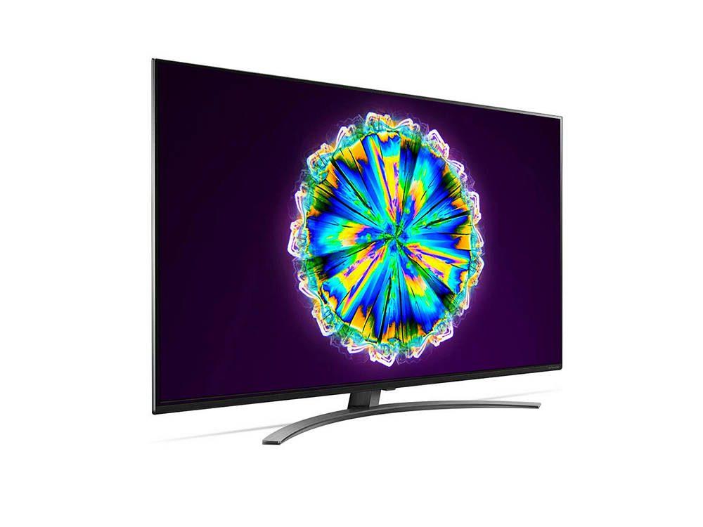 TV LG 49NANO863