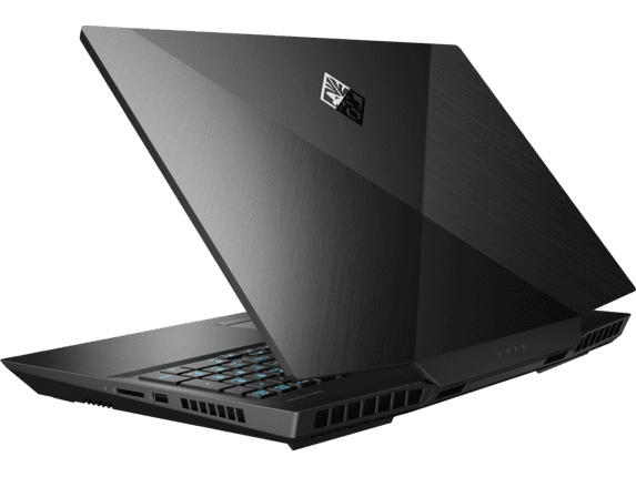 Laptop HP OMEN 17