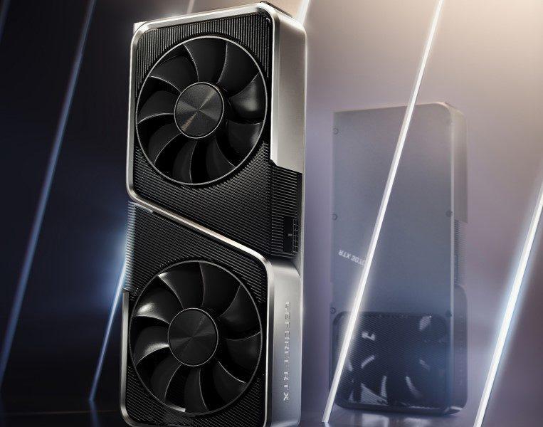GeForce RTX 3060 Ti. Test i wydajność w grach