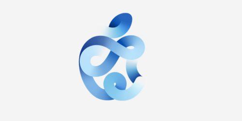 Konferencja Apple: Watch 6 oraz SE i nowy iPad Air – podsumowanie