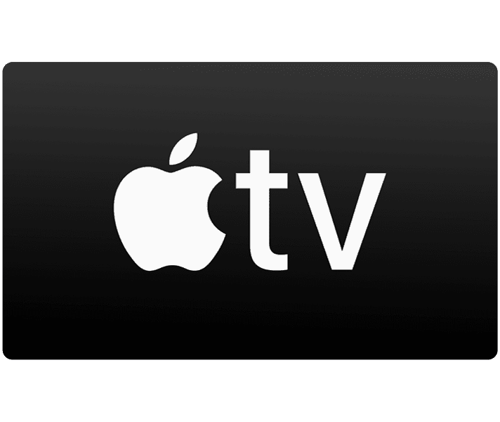 Co to jest Apple TV?