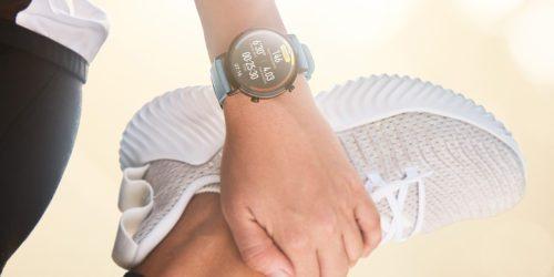 Smartwatche w Polsce. Okazuje się, że coraz bardziej je kochamy
