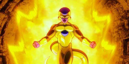 """""""Wracam, głupie małpy"""". Złoty Freezer dla """"Dragon Ball Z: Kakarot"""" potwierdzony"""