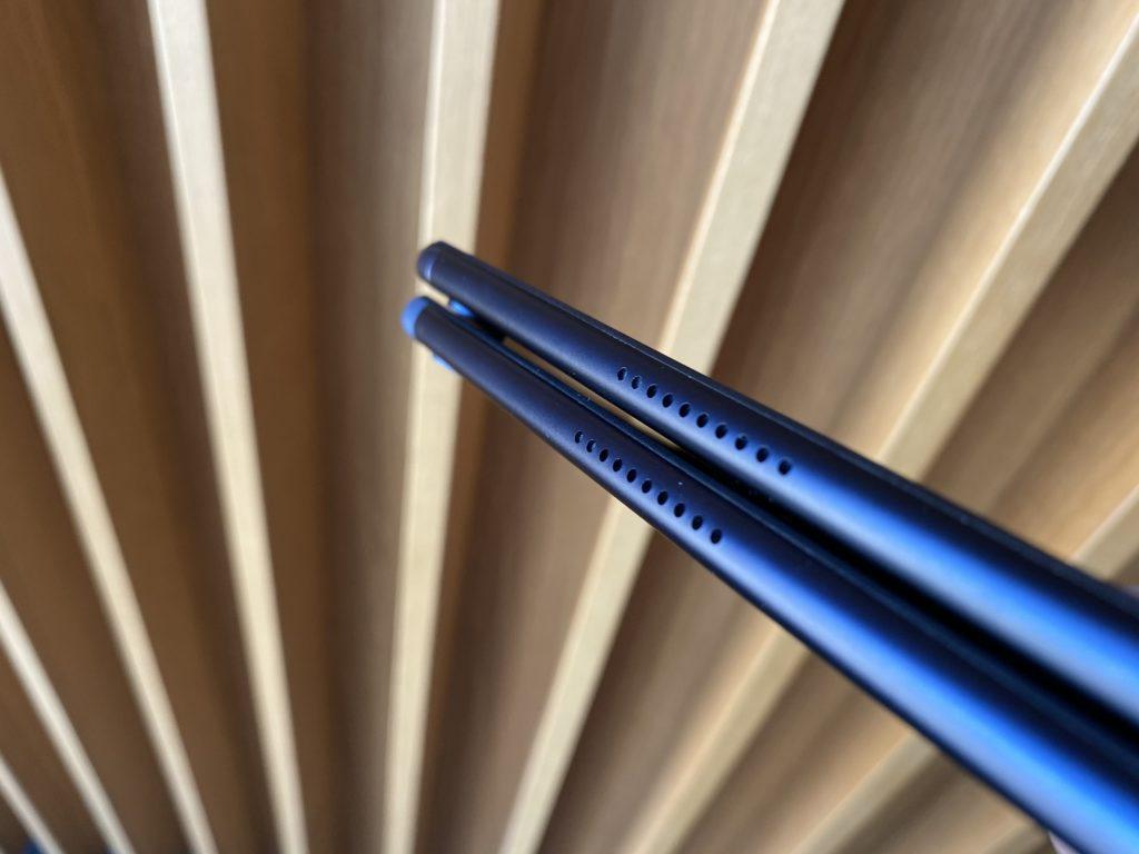 głośniki MatePad T10 i T10s