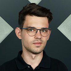 Grzegorz Majchrzak